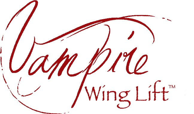 Vampire Wing Lift logo