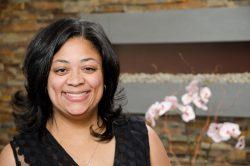LaDonna Wright, MMS, PA-C