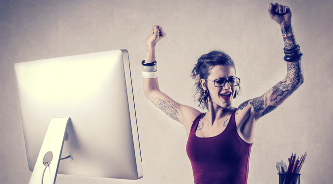 7 Awesome Ways Content Marketing Can Uplevel Your Business