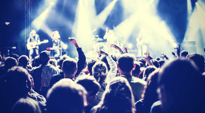 8 Ways Content Can Grow An Insanely Powerful Tribe
