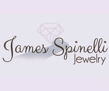 Melissa James Spinelli Jewelry