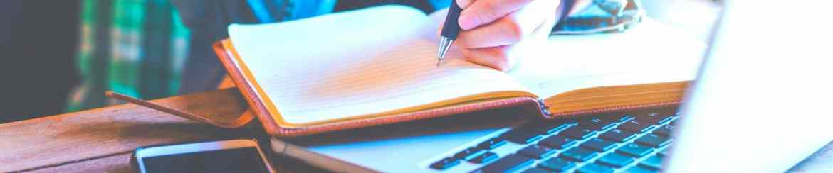 How To Hire A Copywriter To Boost Your Business - Where To Look For A Copywriter To Hire - Freelance Copywriting Services, Blog Writing Services, Article Writing Services, Website Copywriting Services, Content Creator