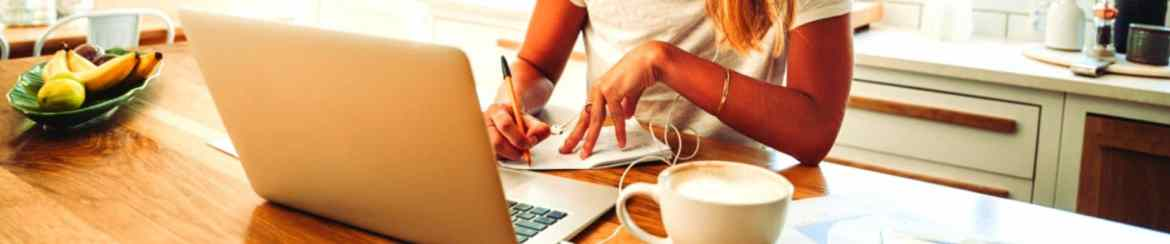 How To Hire A Copywriter To Boost Your Business - Give Your Writer Creative Freedom - Freelance Copywriting Services, Blog Writing Services, Article Writing Services, Website Copywriting Services, Content Creator