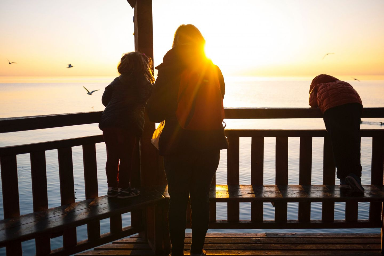 Effecting Reconciliation after Parental Estrangement | Day 16/30