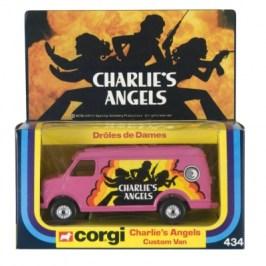 charlies44