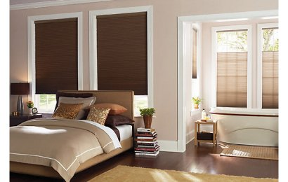 How to Save on Buying Blinds and Shades for your Home