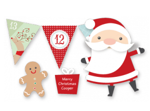 GP_Christmas_0009_Wall-Stickers-300x221