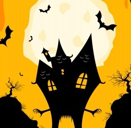 Halloween Events in Burnaby and the Tri-Cities