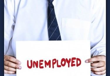 Unemployed Canada