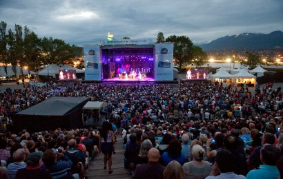 12 Ways for Families to Save Money at the PNE