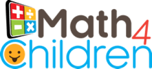 موقع Math For Children