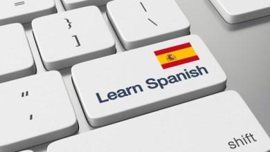 دورات في تعليم اللغة الإسبانية للمبتدئين