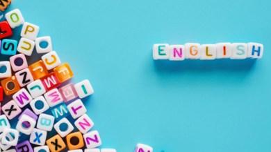 أفضل 5 العاب تعليمية لتعليم اللغة الإنجليزية