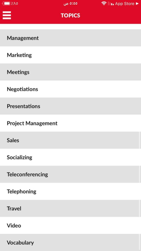 Business-English-Learning-4