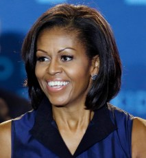 michelle-obama_2012-campaign-16x9