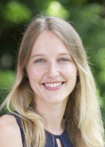 Accredited Editor | Rebecca McCallion