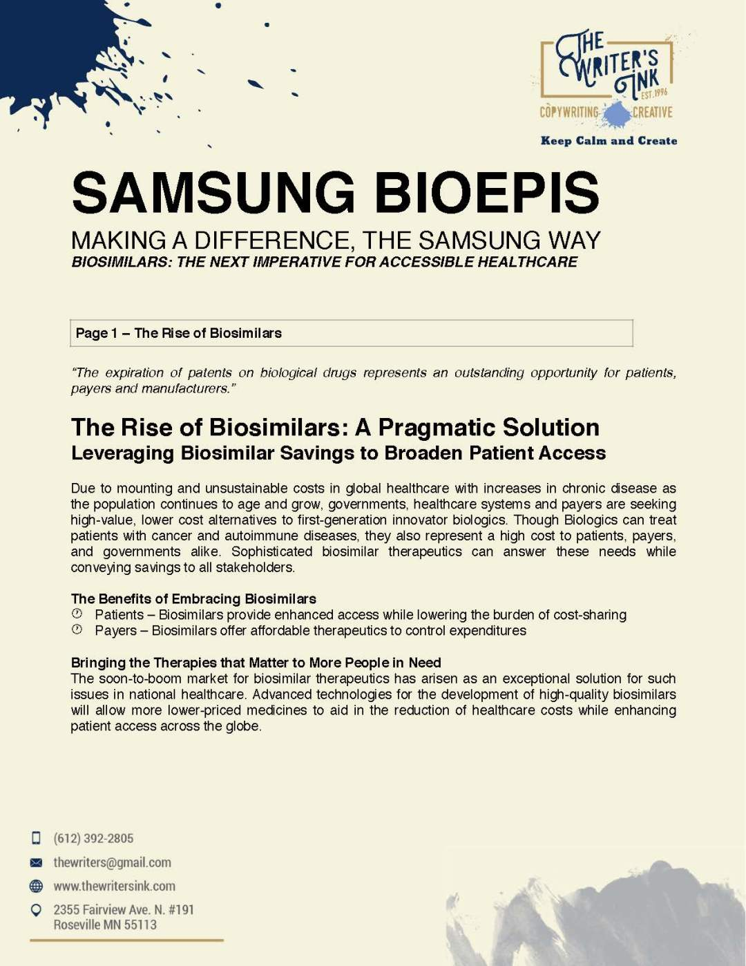 samsung-bioepis_making-a-difference_page_1