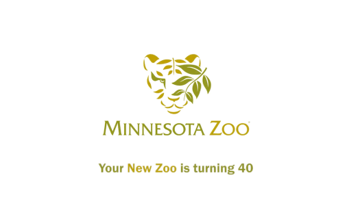 Minnesota Zoo Funding Proposal
