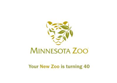 Minnesota Zoo Funding Proposal
