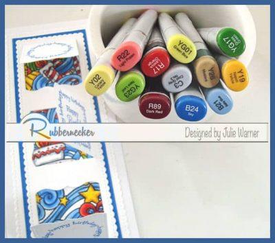 Rubbernecker Blog Bday-Slimline-copics-05371-400x354