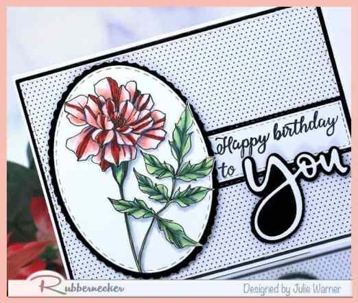 Rubbernecker Blog Carnation-Bday-cu-IMG2415