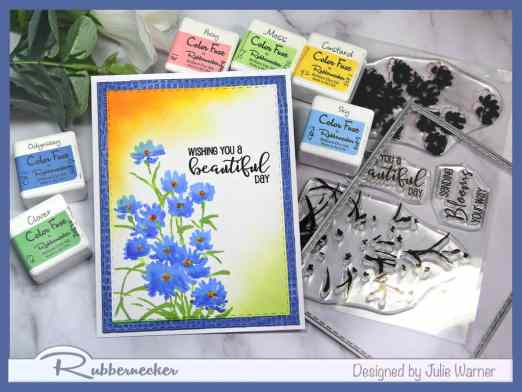 Rubbernecker Blog Beautiful-Blue-flat-IMG3065