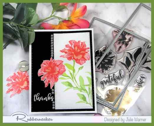 Rubbernecker Blog Flower-Thanks-flat-IMG3034