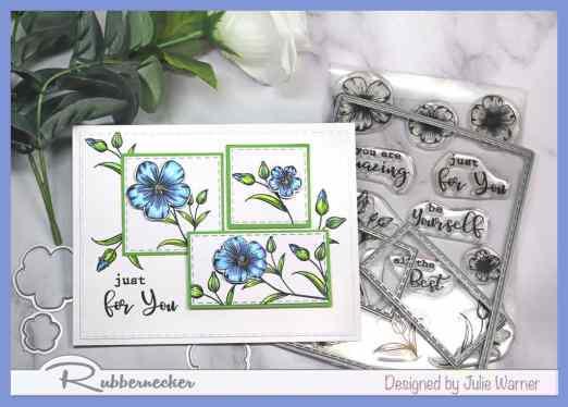 Rubbernecker Blog Blue-Flowers-4U-flat-IMG3119