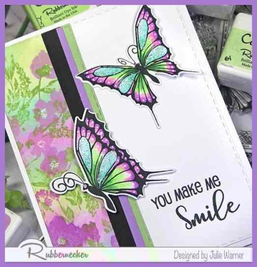 Rubbernecker Blog Butterfly-Smile-cu-IMG3141
