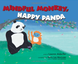 Best books to teach kids about mindfulness
