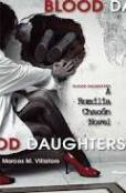 blood daughters