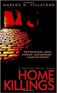 home killings