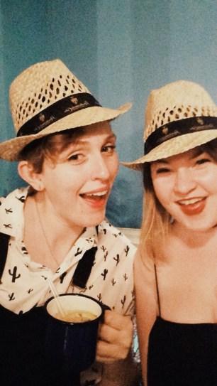 happy-birthday-nottingham-revolution-de-cuba-bunk-wings-lifestyle-bloggers
