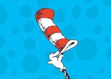 RIV_Dr. Seuss Birthday Celebration 19 header