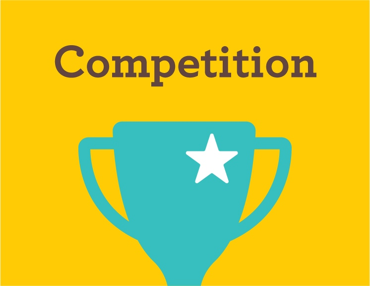 WISD_WWLessonIcons-Competition