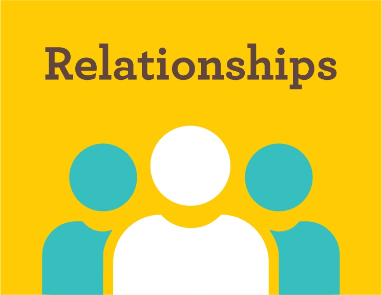 WISD_WWLessonIcons-Relationships
