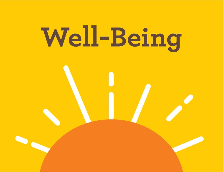 WISD_WWLessonIcons-WellBeing