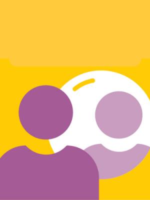 responsibl blank icon