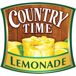 CountryTimeWeb