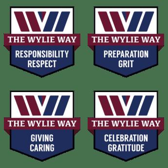 The Wylie Way