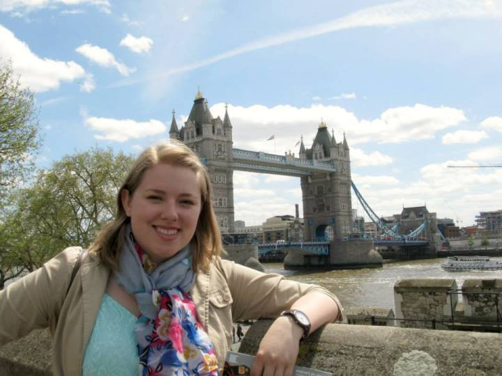 college travel 2 study abroad