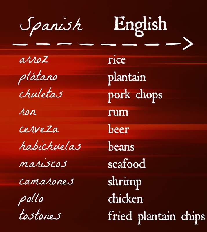 puerto rican food quick guide