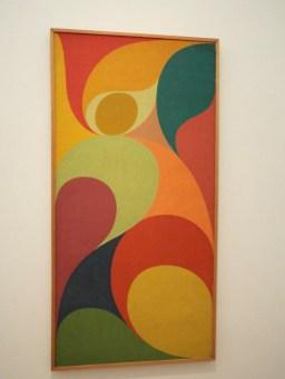 """""""Composition"""" by Jacob Bendien"""