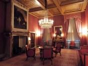 Koninklijk Palace