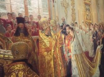 Romanovs & Revolution - Hermitage Amsterdam