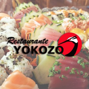 Yokozo Restaurante