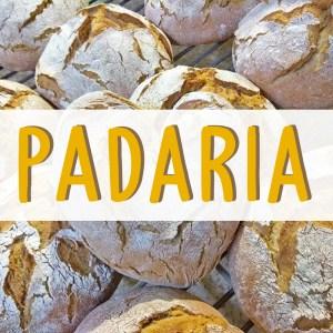 Padaria