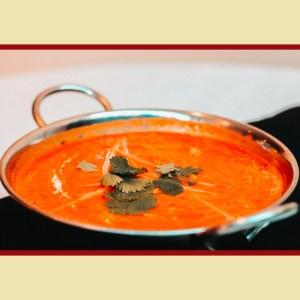 Curry - Pasta de Caril