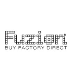 Fuzion Company