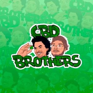 CBD Brothers